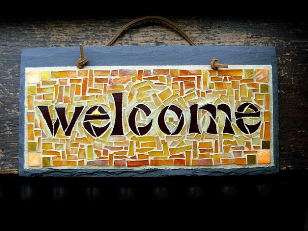 welcome_mosaic.jpg