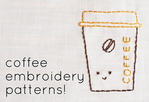 coffee_embroidery_patterns.jpg