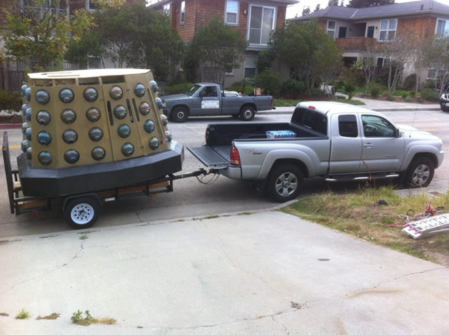 dalek_car_loaded.jpg