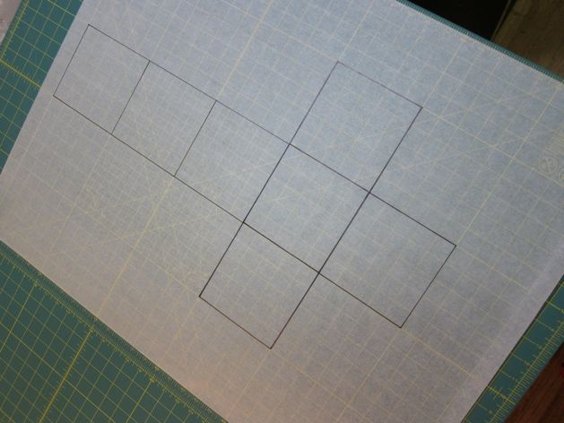modular_yarn_holders_3.jpg