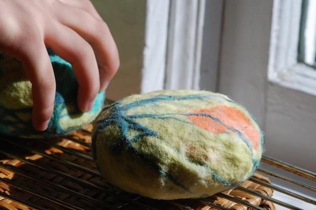 mossymossy_felted_soap.jpg
