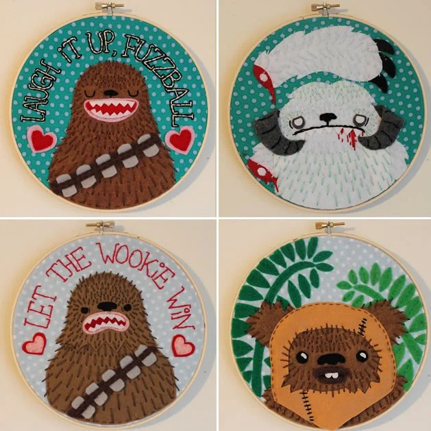 star_wars_stitchery.jpg