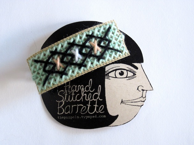 thepinpals_tapestry_wool_barrette.jpg
