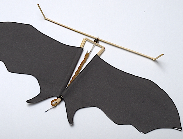 Bat-Copter_Step10.jpg