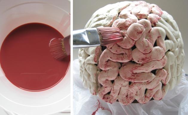 Brain Cap Step 8A.jpg