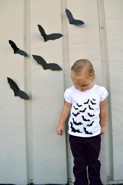 flying_bats_tshirt.jpg