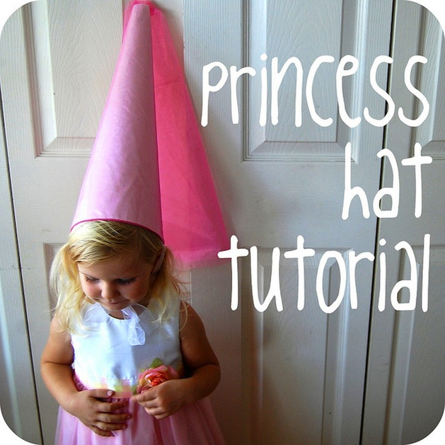 makermama_princess_hat.jpg