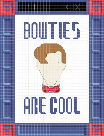 bowties_are_cool_cross_stitch.jpg