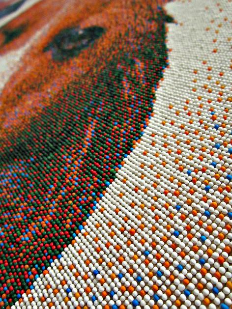 candy_art_dog_closeup.jpg