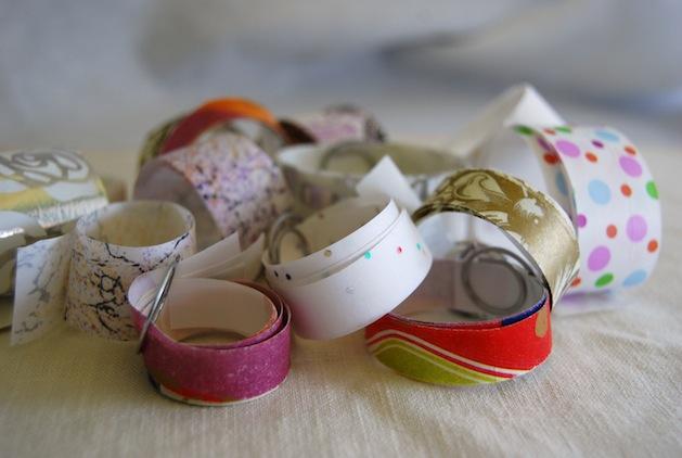 crafttestdummies_washi_tape.jpg