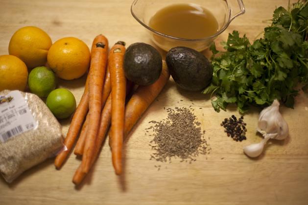 craftzine_quinoa_salad_01.jpg