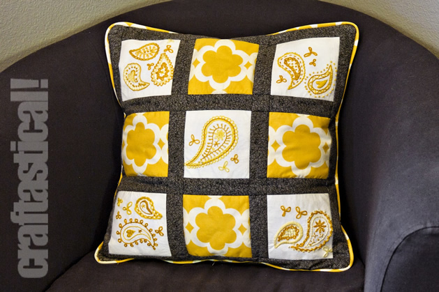embroidered_paisley_patchwork_pillow.jpg
