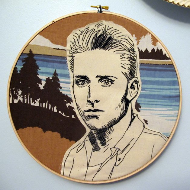 emilio_estevez_embroidery.jpg
