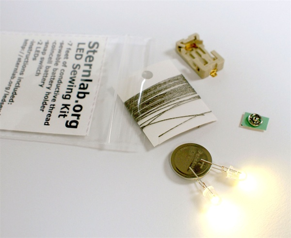 geek_gift_guide_LED_sewing_kit.jpg