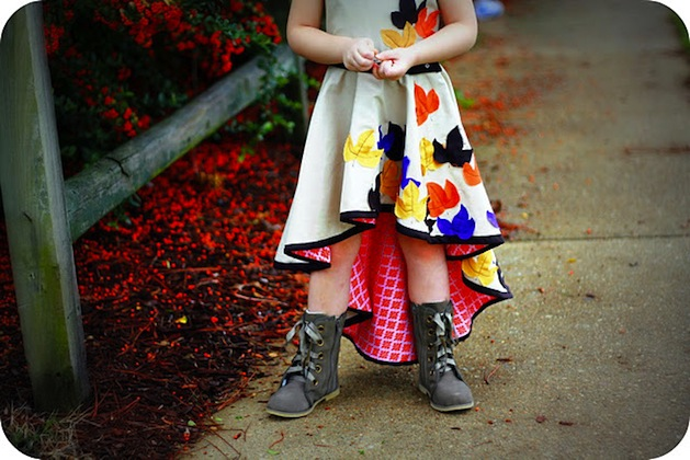 mesewcrazy_autumn_circle_skirt.jpg