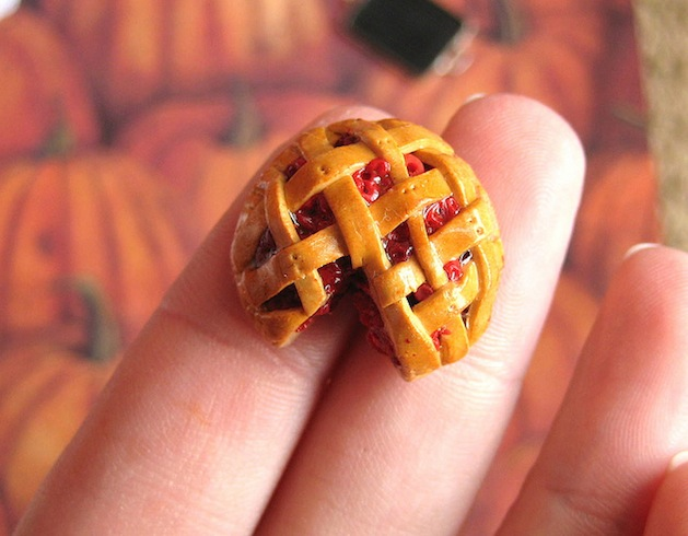 mini_pie_flickr_roundup.jpg