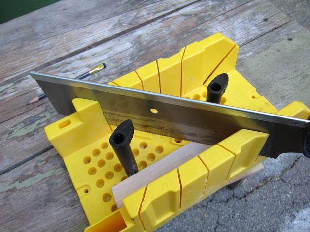 miter-saw-4.jpg