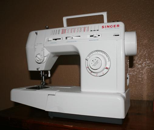 singermachine54321.png