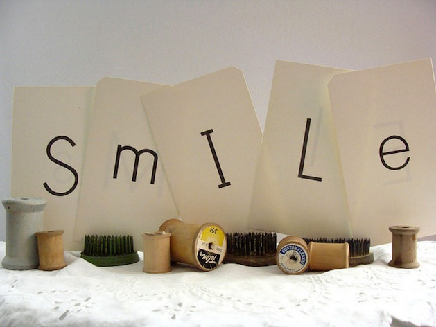 smile_flickr_roundup.jpg