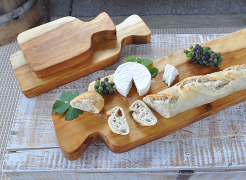 woodcuttingboards2.jpg