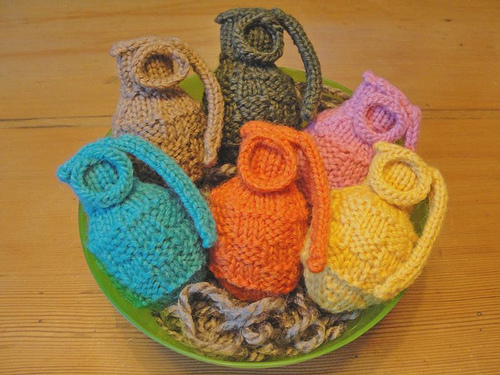 a-bowl-of-knitted-grenades.jpg