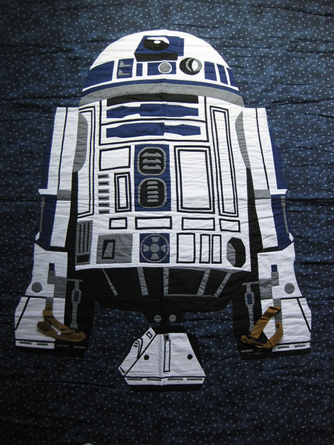 best_of_quilting_r2d2quilt.jpg