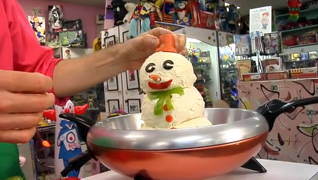 charles_phoenix_frosty_cheeseball_snowman.jpg