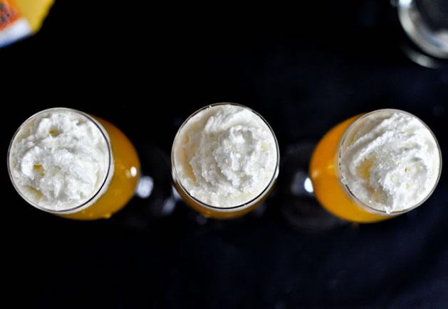 creamscicle_mimosas.jpg