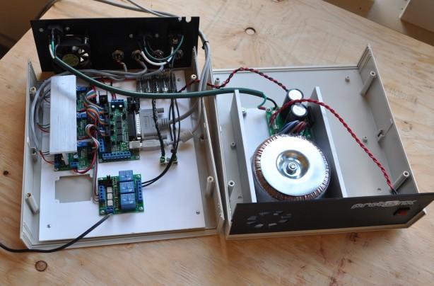 x2 mini mill wiring diagram