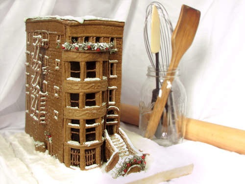 gingerbread_brownstone.jpg