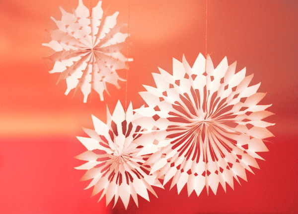how_about_orange_paper_snowflakes.jpg
