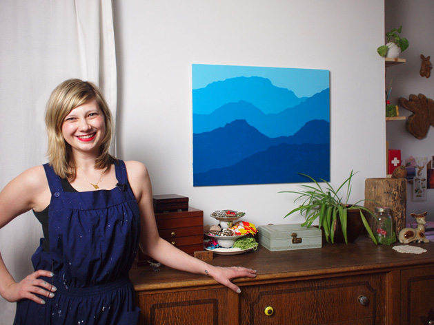 Mountain Mural.jpg