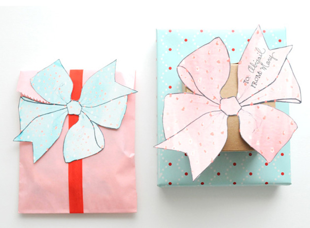 printable christmas present bow-1.jpg