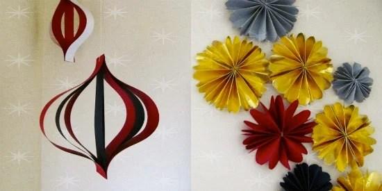 scoutiegirl_mod_flower_paper_ornaments.jpg