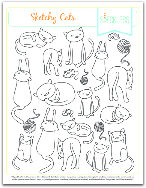 speckless_sketchy_cats_embroidery_pattern.jpg