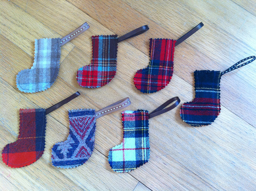tiny_stocking_ornaments_susan_beal.jpg