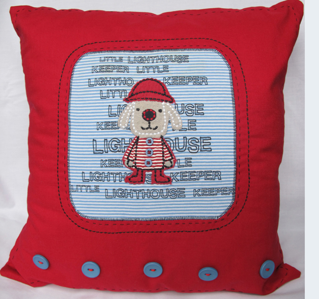 tshirttocushion_finished1.jpg