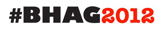 bhag-logo1.jpg