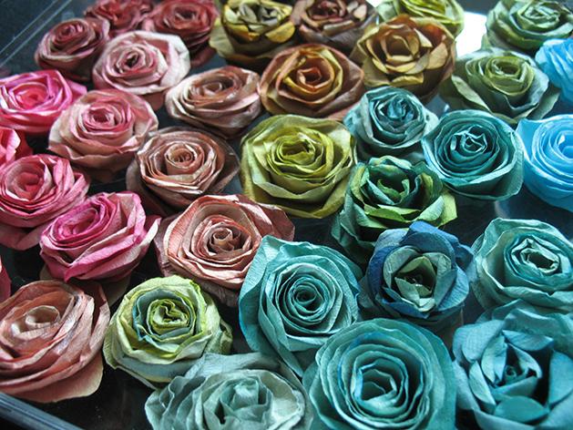 coffee_filter_roses.jpg