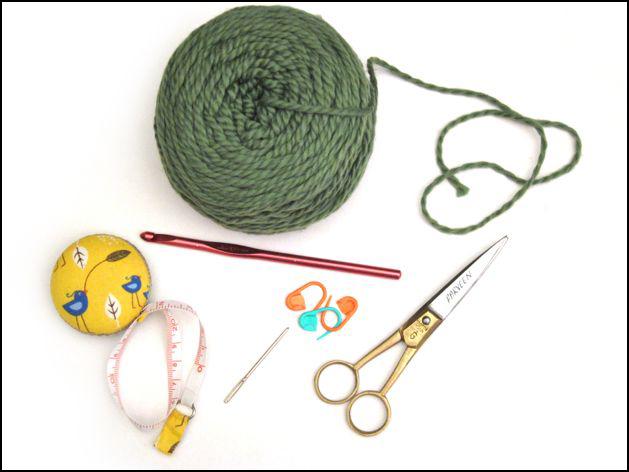 crochet_101_Photo2.jpg