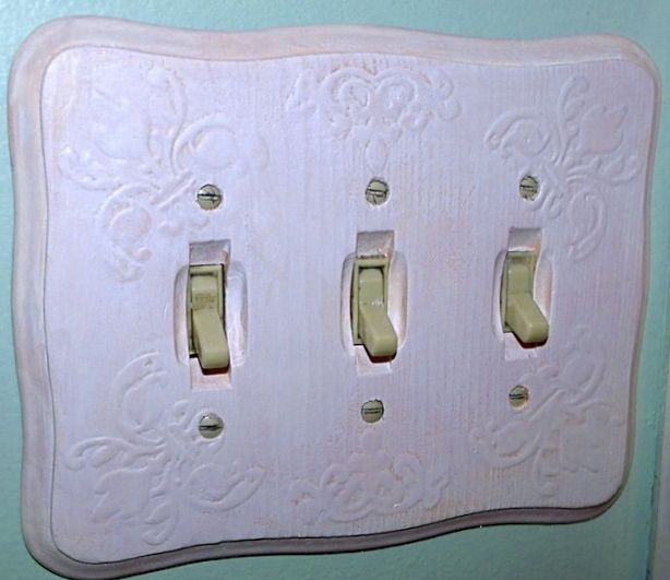 decorhacks_switchplate_makeover.jpg