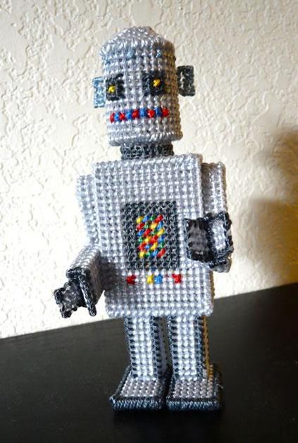 diane_gilleland_pc_robot.jpg