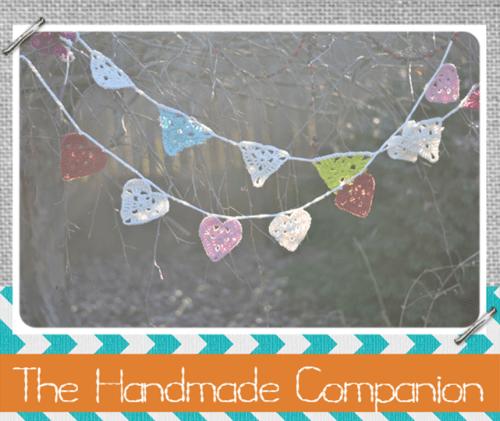 handmade_companion_valentine.png