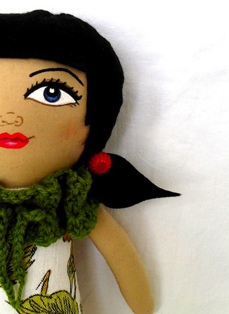 painted_doll_flickr_roundup.jpg