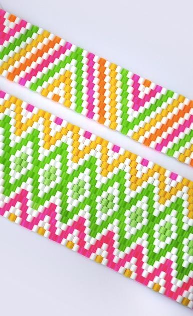 Perler-weaving2.jpg