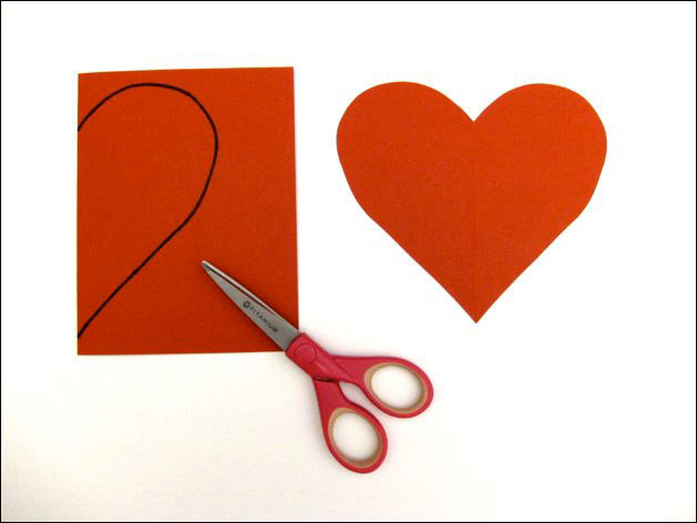 sewing_kit_valentine_step01.jpg