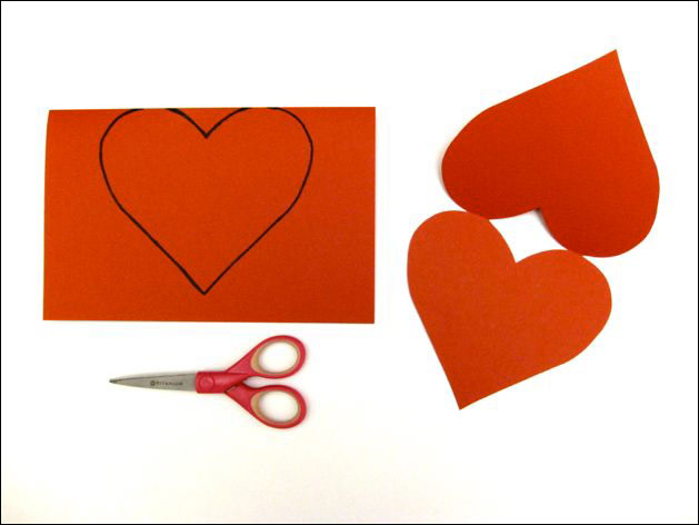 sewing_kit_valentine_step02.jpg