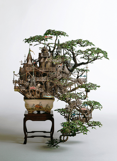 bonsai_tree_house.png