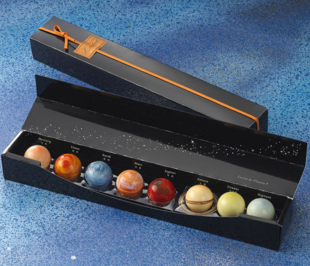 chocolate_planets_in_box.jpeg