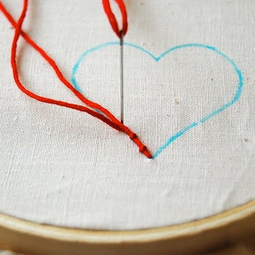 craftinomicon_couching_embroidery.jpg